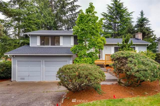 3306 170th Avenue NE, Bellevue, WA 98008 (#1719485) :: The Original Penny Team