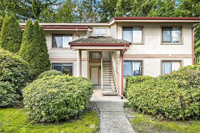17515 118th Avenue SE B6, Renton, WA 98058 (#1719487) :: TRI STAR Team | RE/MAX NW