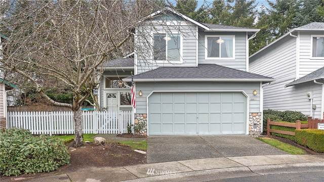 18800 20th Avenue SE, Bothell, WA 98012 (#1719488) :: Front Street Realty