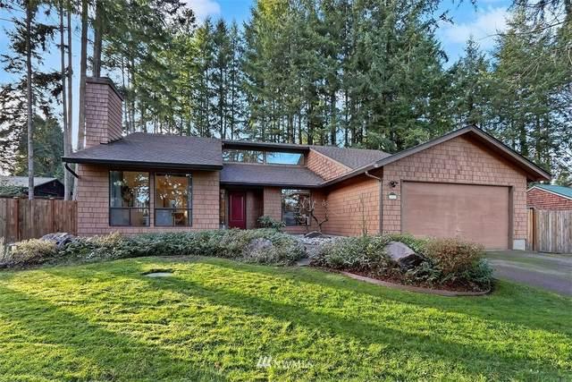 18925 131st Avenue NE, Woodinville, WA 98072 (#1719515) :: Ben Kinney Real Estate Team