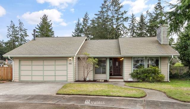 985 SW Kingma Court, Oak Harbor, WA 98277 (MLS #1719521) :: Community Real Estate Group