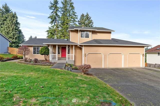 5107 86th Street Ct E, Tacoma, WA 98446 (#1719542) :: NextHome South Sound