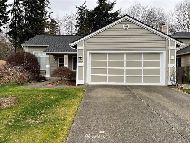 33050 16th Place SW, Federal Way, WA 98023 (#1719548) :: Costello Team