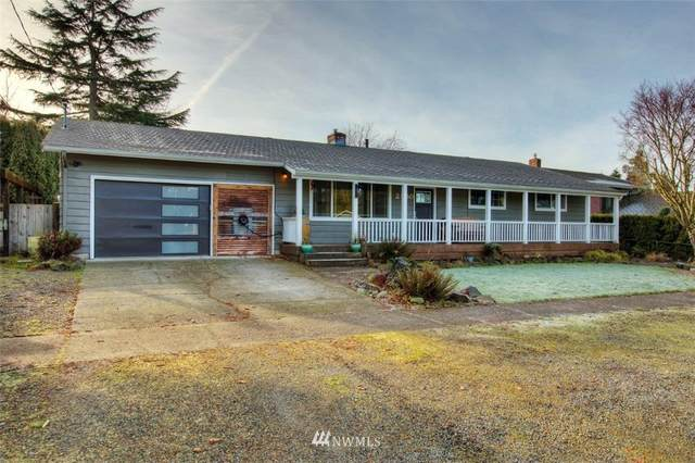 2350 Mchugh Avenue, Enumclaw, WA 98022 (#1719567) :: Costello Team