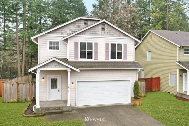 12822 159th Street E, Puyallup, WA 98374 (#1719593) :: Priority One Realty Inc.