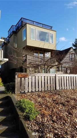 4132 44th Avenue SW, Seattle, WA 98116 (#1719594) :: Costello Team