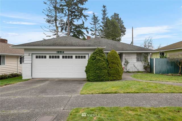 10514 11th Avenue NW, Seattle, WA 98177 (#1719596) :: Pickett Street Properties