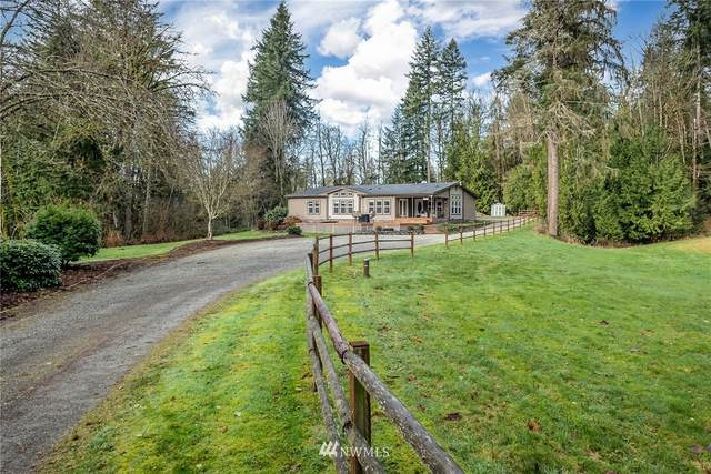 16125 258 Avenue SE, Issaquah, WA 98027 (#1719597) :: Costello Team