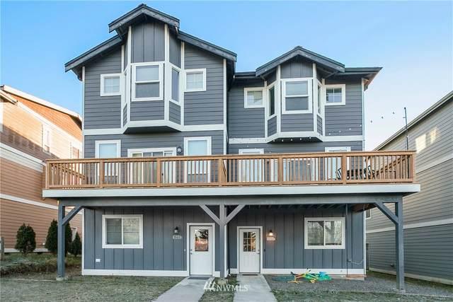 1668 Kingsley Avenue, Blaine, WA 98230 (#1719603) :: NW Home Experts