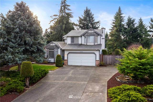 20408 108th Avenue Ct E N/A, Bonney Lake, WA 98391 (#1719605) :: Lucas Pinto Real Estate Group