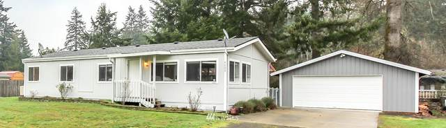 4809 Estonia Court SE, Port Orchard, WA 98367 (#1719615) :: Better Properties Lacey