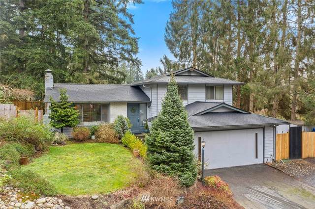 20915 23rd Avenue W, Lynnwood, WA 98036 (#1719616) :: The Torset Group