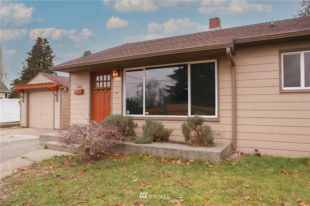 2001 S 19th Street, Tacoma, WA 98405 (#1719628) :: TRI STAR Team | RE/MAX NW