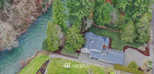 23409 Dorre Don Way SE, Maple Valley, WA 98058 (MLS #1719634) :: Community Real Estate Group