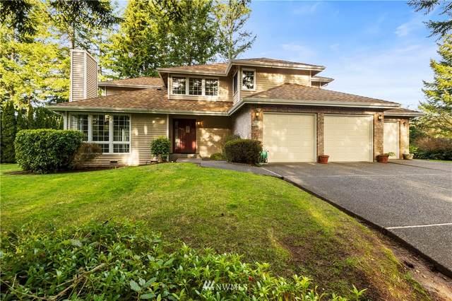 6570 Gleneagle Avenue SW, Port Orchard, WA 98367 (#1719636) :: Tribeca NW Real Estate