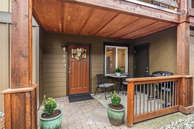 21305 48th Avenue W B102, Mountlake Terrace, WA 98043 (#1719637) :: TRI STAR Team | RE/MAX NW