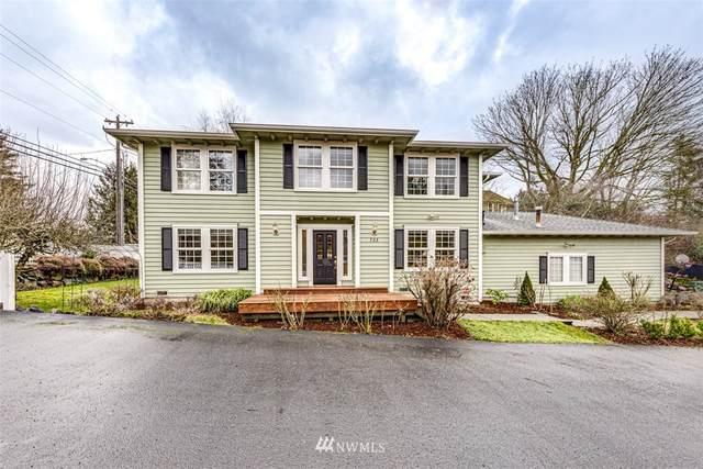 723 10th Street, Snohomish, WA 98290 (#1719642) :: Pickett Street Properties