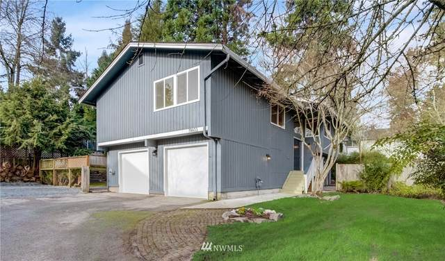 19603 61st Avenue NE, Kenmore, WA 98028 (#1719647) :: Ben Kinney Real Estate Team