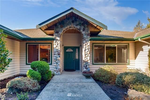 21379 Egret Place, Mount Vernon, WA 98274 (#1719661) :: Ben Kinney Real Estate Team