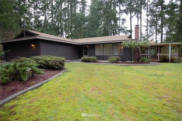 12602 Military Road E, Puyallup, WA 98374 (#1719663) :: Better Properties Real Estate
