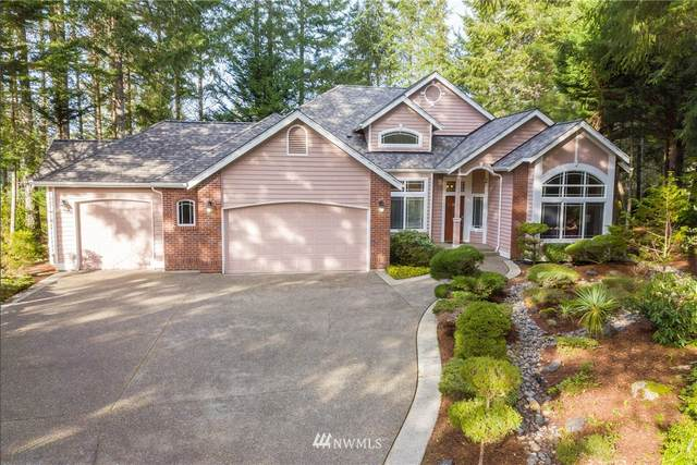 7364 Hawkstone Avenue SW, Port Orchard, WA 98367 (#1719670) :: Better Properties Lacey