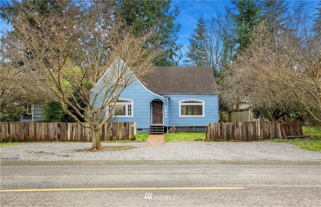 1815 Legion Way SE, Olympia, WA 98501 (MLS #1719679) :: Brantley Christianson Real Estate