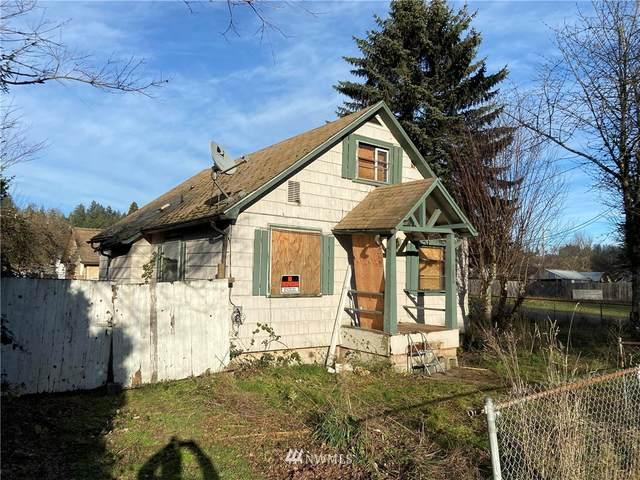 1006 W Cota Street, Shelton, WA 98584 (#1719692) :: Ben Kinney Real Estate Team