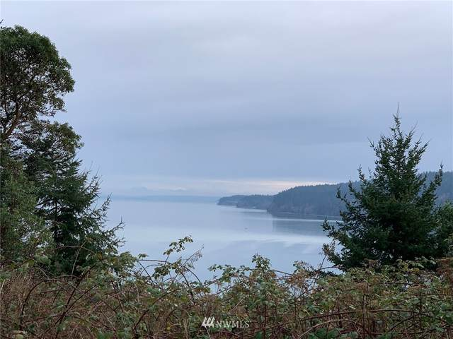 4386 Krieg Lane, Oak Harbor, WA 98277 (MLS #1719695) :: Community Real Estate Group