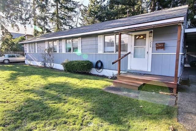 1223 Kirkland Avenue NE, Renton, WA 98056 (#1719701) :: NW Homeseekers