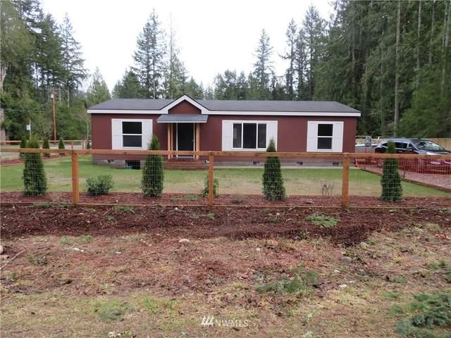 42038 Cedar Street, Concrete, WA 98237 (#1719703) :: Better Properties Real Estate