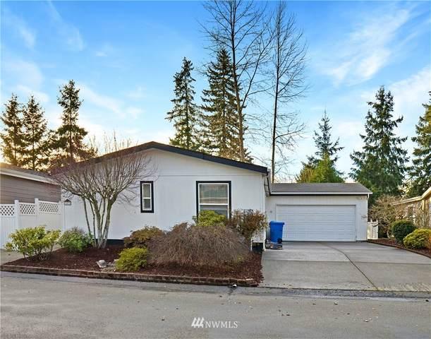 15418 122nd Avenue Ct E, Puyallup, WA 98374 (#1719709) :: Better Properties Real Estate