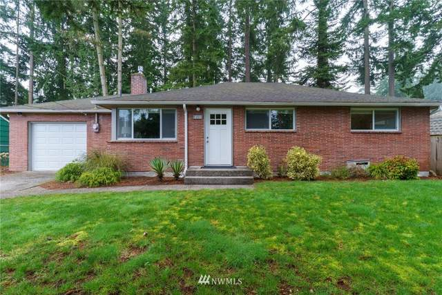 715 NE 204th Street, Shoreline, WA 98155 (#1719713) :: Alchemy Real Estate