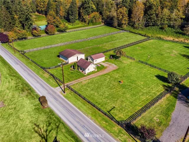 12505 271st Avenue SE, Monroe, WA 98272 (#1719732) :: Better Homes and Gardens Real Estate McKenzie Group
