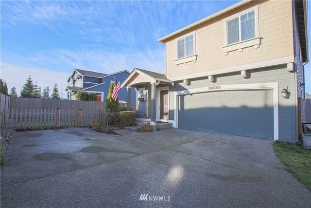 2513 167th Street E, Tacoma, WA 98445 (#1719734) :: NextHome South Sound
