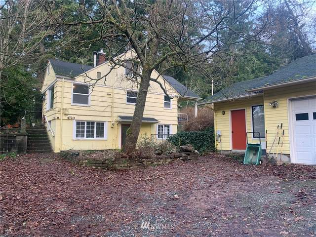 4720 Boston Harbor Road NE, Olympia, WA 98506 (#1719738) :: Better Properties Real Estate