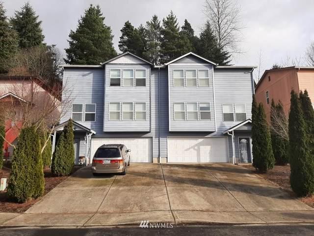 1640 Bowmont Avenue, Kelso, WA 98626 (#1719750) :: Capstone Ventures Inc