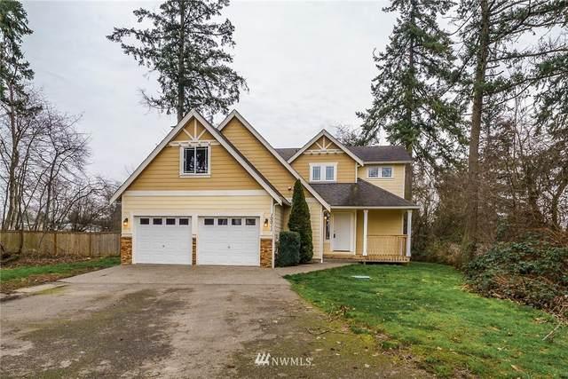 10011 12th Avenue Ct E, Tacoma, WA 98445 (MLS #1719752) :: Community Real Estate Group