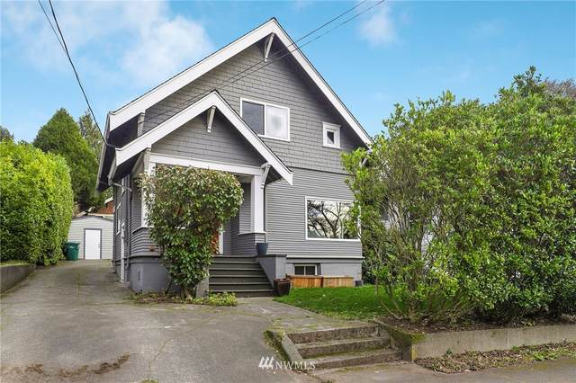 6742 3rd Avenue NW, Seattle, WA 98117 (#1719754) :: My Puget Sound Homes