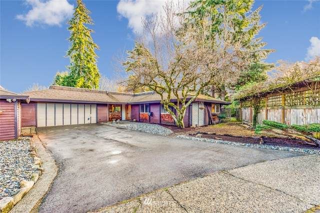 5324 159th Place NE, Redmond, WA 98052 (#1719761) :: Ben Kinney Real Estate Team