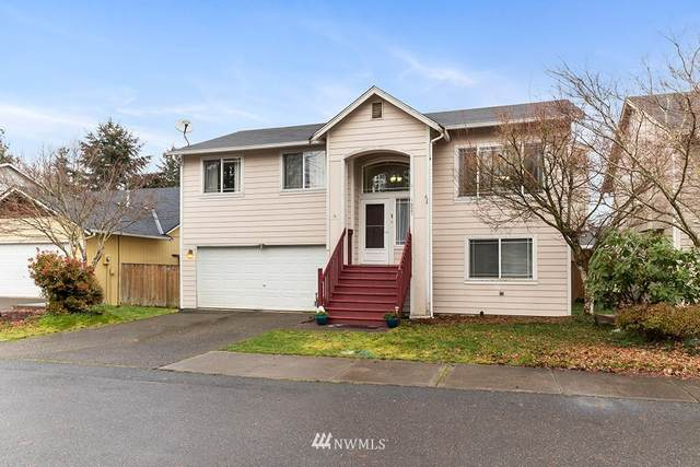 1827 164th Street E, Tacoma, WA 98445 (#1719768) :: NextHome South Sound