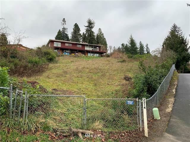 2318 Terrace Drive, Puyallup, WA 98372 (#1719773) :: The Kendra Todd Group at Keller Williams