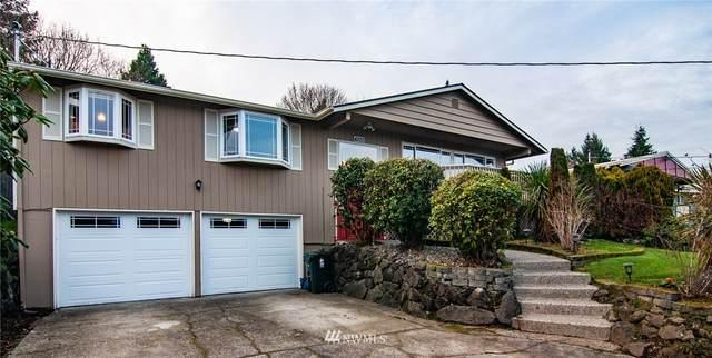 4220 N Vassault Street, Tacoma, WA 98407 (#1719785) :: My Puget Sound Homes