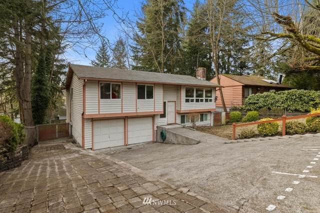 14339 22nd Avenue NE, Seattle, WA 98125 (#1719789) :: TRI STAR Team | RE/MAX NW