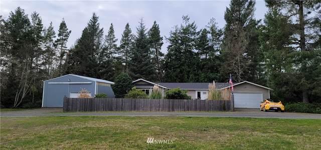 29615 O Lane, Ocean Park, WA 98640 (MLS #1719799) :: Community Real Estate Group