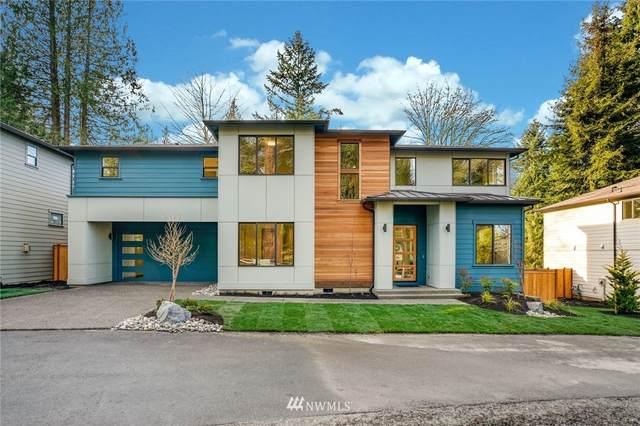 7218 NE 170th Street, Kenmore, WA 98028 (#1719816) :: Keller Williams Western Realty