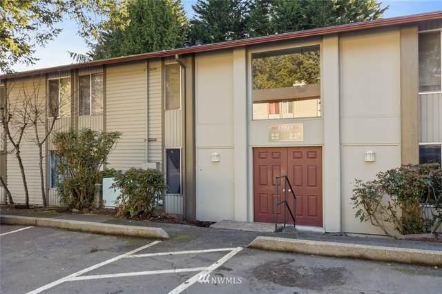 17515 151st Avenue SE 6-4, Renton, WA 98058 (#1719828) :: Better Properties Real Estate