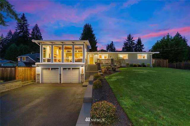 6547 125th Avenue NE, Kirkland, WA 98033 (#1719835) :: Shook Home Group