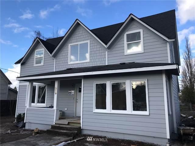 319 Short Columbia Street, Monroe, WA 98272 (#1719837) :: Shook Home Group