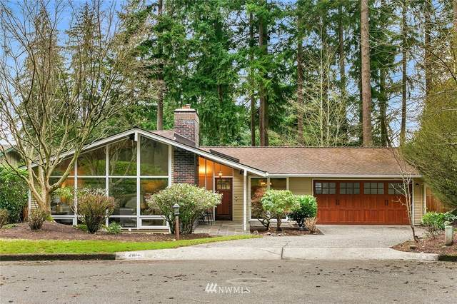 2814 165th Place NE, Bellevue, WA 98008 (#1719848) :: Canterwood Real Estate Team