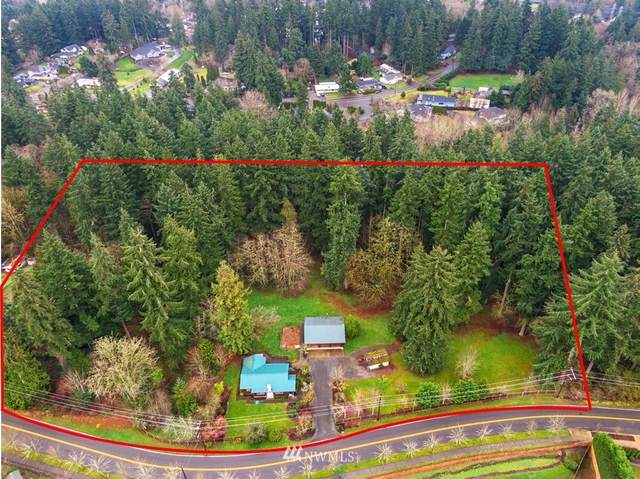 22015 Old Poplar Way, Brier, WA 98036 (#1719849) :: Better Properties Lacey